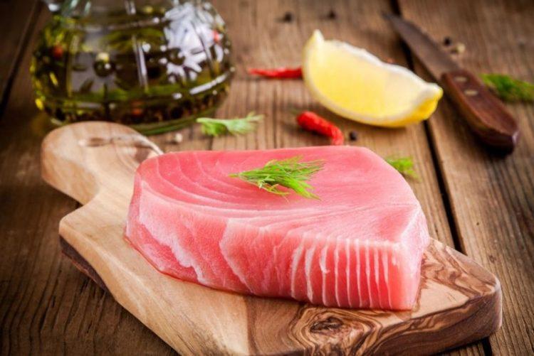 «Ядовитые» продукты на вашем столе, о которых вы не знали