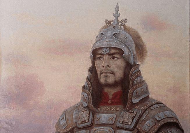 Самые жестокие правители за всю историю человечества