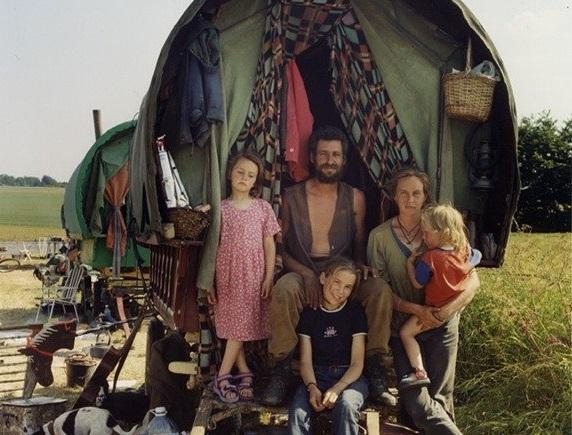 Самые интересные и малоизвестные факты о кочевых народах
