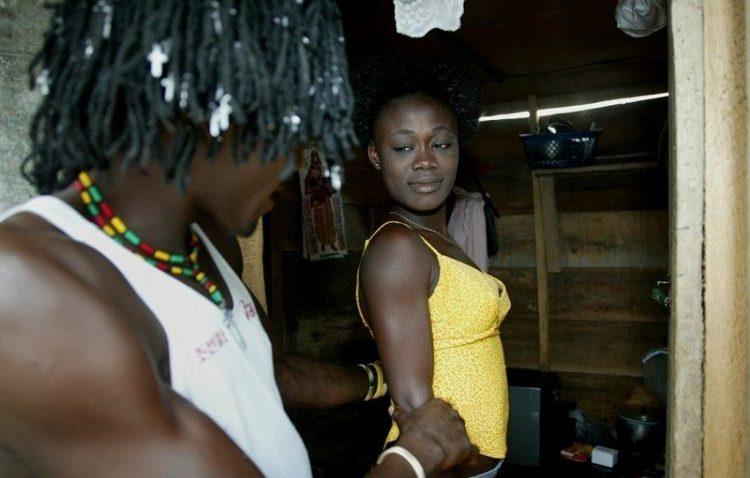 10 стран, в которых самое большое количество «жриц любви», 30 фото