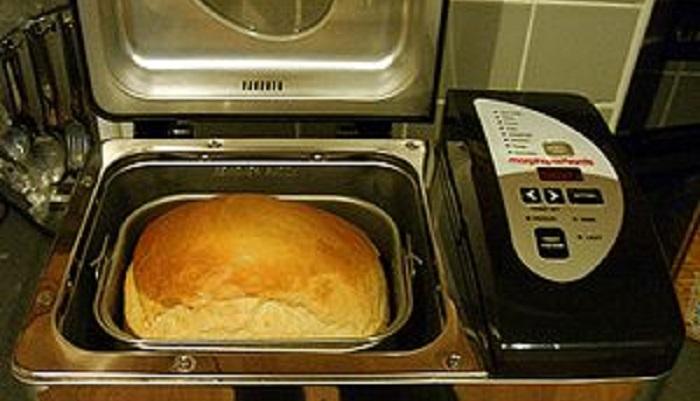 Самые бестолковые кухонные приборы, 20 фото