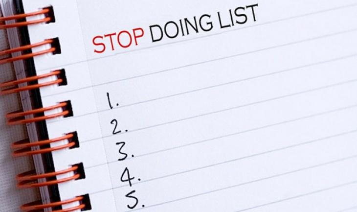 11 способов повысить уверенность в себе