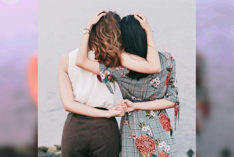 35 душевных и проникновенных снимков, которые растопят любое сердце