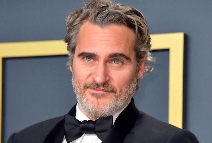 30 талантливых актеров, не имеющих актерского образования