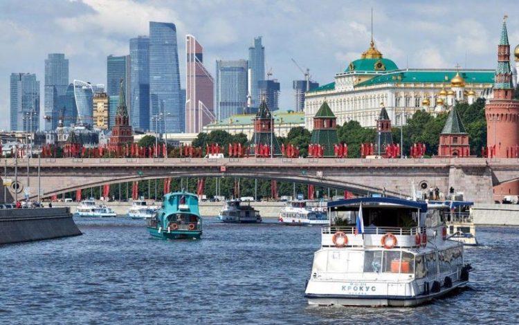 SSSR i Kitay izmeneniya za 100 let
