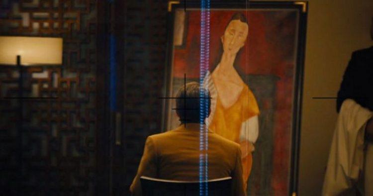 Сюприз для киноманов: скрытые и малозаметные детали из фильмов